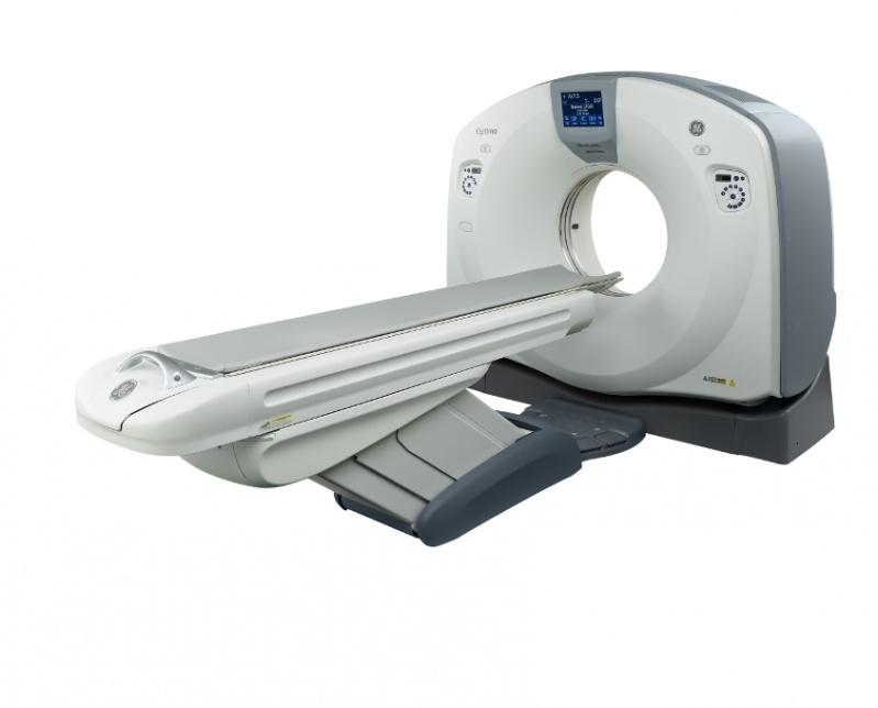 Barata Clínica de Ressonância Magnética óssea Bosque Maia - Clínica de Ressonância Magnética Articular