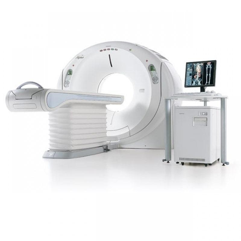 Clínica de Ressonância Magnética do Encéfalo em Sp José Bonifácio - Clínica de Ressonância Magnética com Anestesia Geral