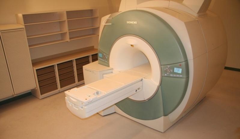 Clínica de Ressonância Magnética Artur Alvim - Clínica de Ressonância Magnética do Encéfalo