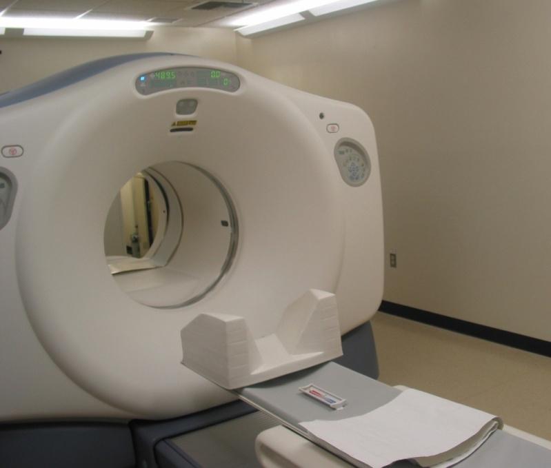 Clínicas de Ressonância Magnética Articular José Bonifácio - Clínica de Ressonancia Magnética de Joelho