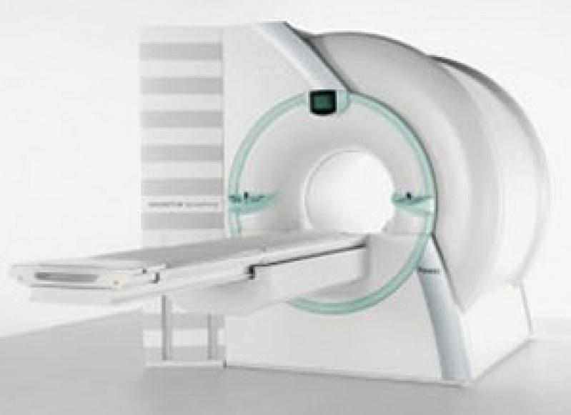 Clínicas de Ressonância Magnética Aeroporto - Clínica Que Faz Ressonância Magnética