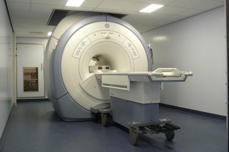 Exame de Imagem de Ressonância Magnética em Sp Vila Esperança - Exame de Imagem de Tomografia de Articulações