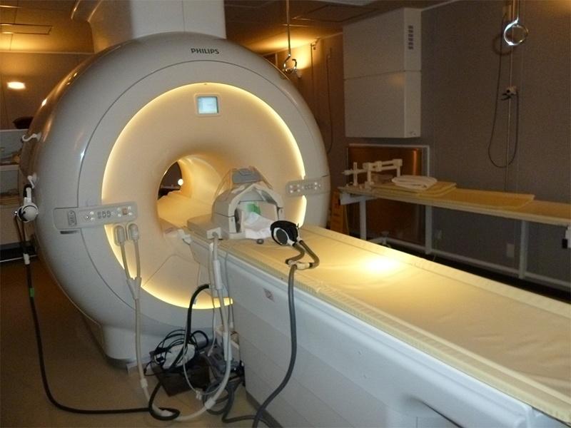 Ressonância Magnética da Prostata em Sp Vila Magini - Ressonância Magnética do Coração