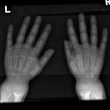 clínica de raio x Itapegica