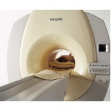 clínica de ressonância magnética articular