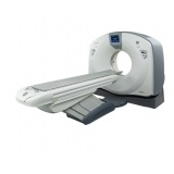 clínica de ressonância magnética óssea