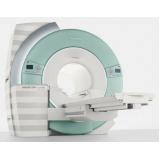 clínica de ressonancia magnética de joelho preço Parque Peruche