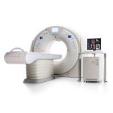 clínica de ressonância magnética torácica Vila Mazzei