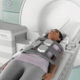 clínica para ressonância magnética do coração Jardim Aracília