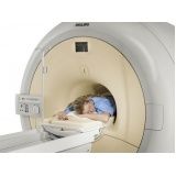 clínica que faz ressonância magnética em Sp Carandiru
