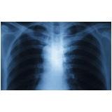 clínica de raio x em sp