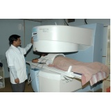 clínicas de ressonância magnética lombar Água Azul
