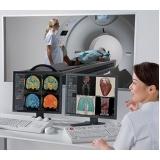 especialistas em tomografias José Bonifácio