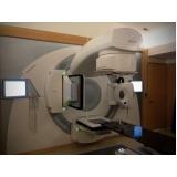 laboratório de radioterapia para próstata preço Bela Vista