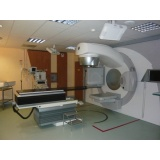 laboratório para radioterapia preço Ermelino Matarazzo