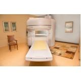 onde encontrar clínica de ressonância magnética Taboão
