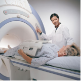 onde encontro clínica de ressonância magnética de abdômen José Bonifácio