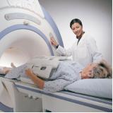 onde encontro clínica de ressonância magnética em são paulo Parque São Lucas