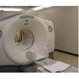 preço de tomografia da coluna lombar Anália Franco