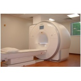 ressonâncias magnéticas Itaim