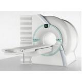tomografia computadorizada a preços populares Torres Tibagy