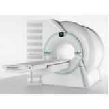 tomografia para cálculo renal