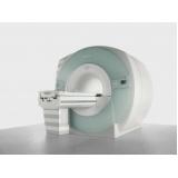 tomografia para cálculo renal em sp Macedo