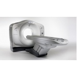 tomografia preço Itapegica