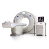 tomografias com sedação cerebral Vila Magini
